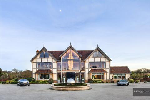 5 bedroom detached house for sale - Aspen House, Chigwell