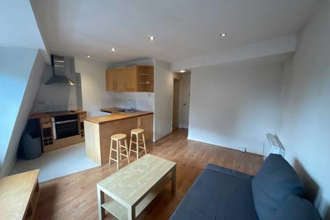 1 bedroom flat for sale - Upper Richmond Road, Putney