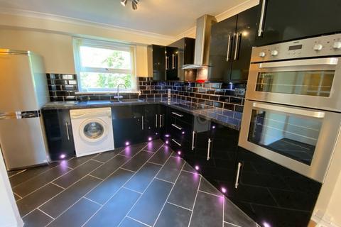 2 bedroom flat to rent - Forbes Drive, Bridgeton, Glasgow, G40