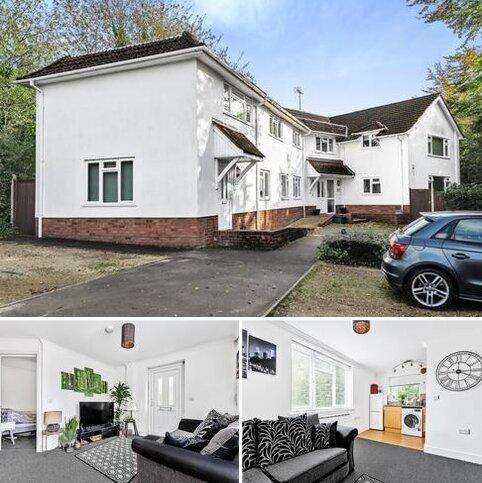 1 bedroom flat for sale - Amersham,  Buckinghamshire,  HP7