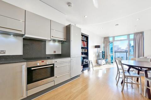 1 bedroom flat to rent - Ross Way, London E14