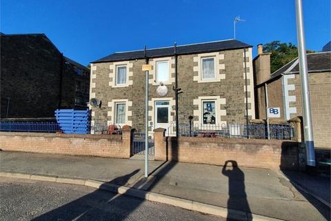 7 bedroom detached house for sale - Monorene Guest House, 23 Stirling Street, GALASHIELS, Scottish Borders