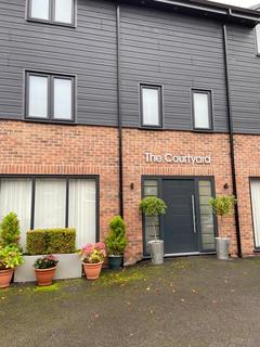 2 bedroom apartment for sale - The Courtyard, 34A Park Lane, Stockport, Cheshire, SK12