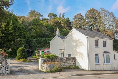 2 bedroom cottage for sale - Church Street, St Blazey, Par, Cornwall