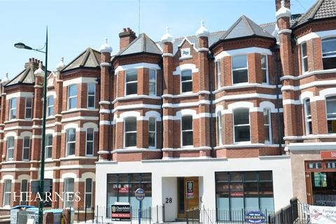 Studio for sale - 28 St Peters Road, Bournemouth, Dorset