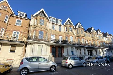Studio for sale - Lancaster Court, West Hill Road, Bournemouth