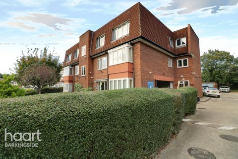 1 bedroom flat for sale - 20 Gantshill Crescent, Gants Hill