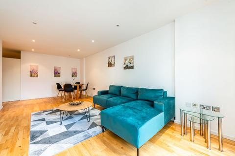2 bedroom flat to rent - Ability Place