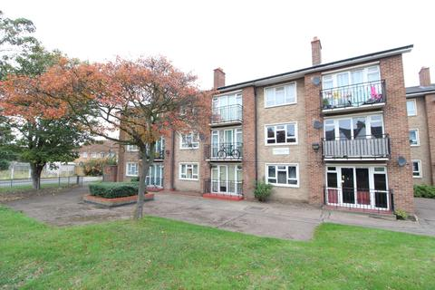 1 bedroom apartment to rent - Christchurch Court Southchurch Road, Southend-on-Sea