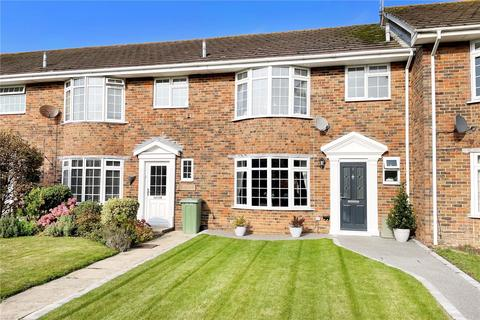 3 bedroom terraced house for sale - Cornfield Close, Littlehampton, West Sussex