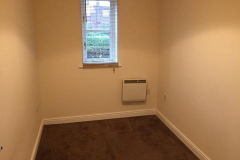 2 bedroom flat to rent - Wells Court, Romford