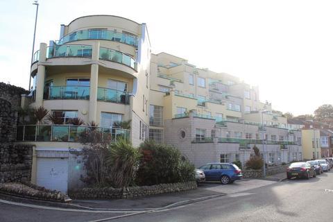 2 bedroom ground floor flat for sale - Weston Road, Weymouth