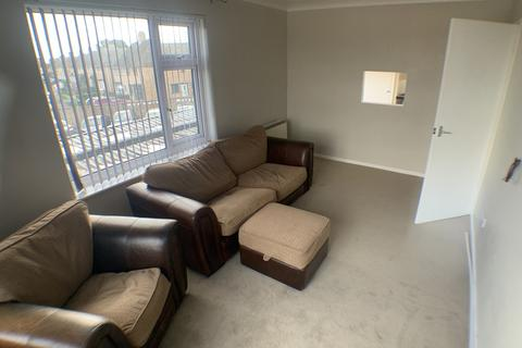 2 bedroom apartment to rent - Exning Road, Newmarket