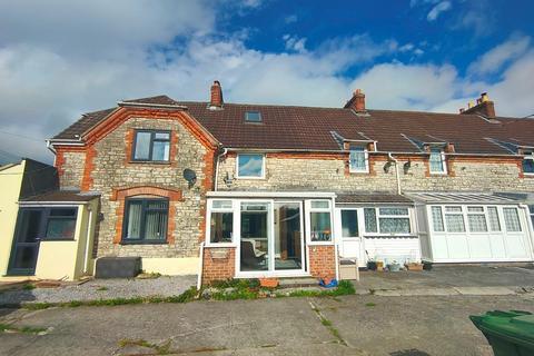 2 bedroom terraced house for sale - Main Street, Farrington Gurney, Bristol