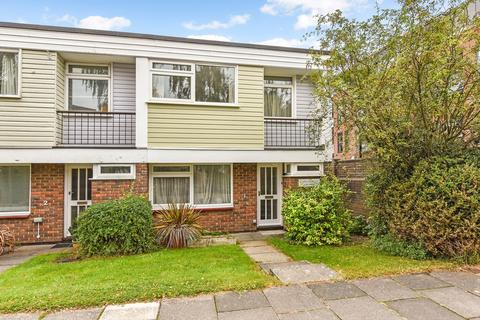 3 bedroom end of terrace house for sale - Tower Street, Chichester