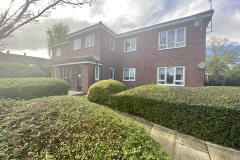 1 bedroom flat for sale - Viscount Drive, Heald Green