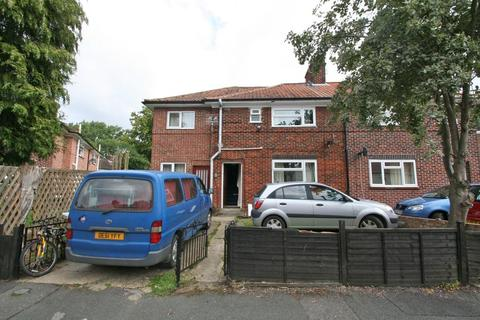 5 bedroom semi-detached house to rent - St Clements Area, Oxford
