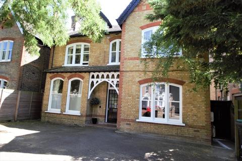 1 bedroom apartment for sale - 14 Freeland Road, Ealing