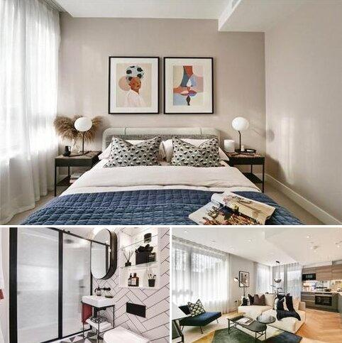 2 bedroom apartment for sale - HKR, 152  Hackney Road, London, E2 8HF, E2