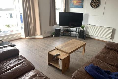 4 bedroom house share to rent - Pantygwydr Road, Uplands, Swansea,