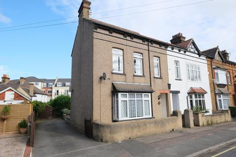 3 bedroom end of terrace house for sale - Moorfield Road, Orpington