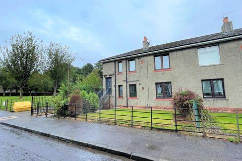 2 bedroom flat for sale - Glenprosen Terrace, Dundee, DD3 8EN