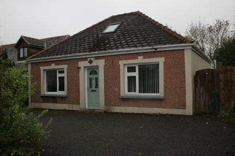3 bedroom detached bungalow for sale - Pill Road, Hook