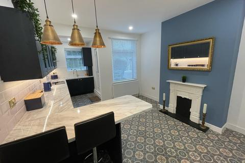 3 bedroom terraced house for sale - 81 Cliffefield Road