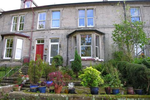 4 bedroom terraced house for sale - 2 Whitton Terrace