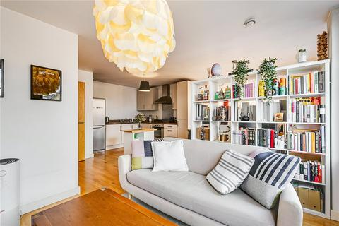 1 bedroom flat to rent - Holloway Road, London