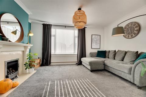 3 bedroom terraced house for sale - Blakelaw