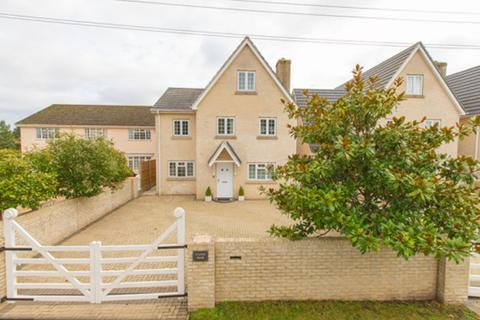 6 bedroom detached house for sale - Turnpike Road, Red Lodge