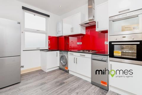 1 bedroom apartment to rent - High Road, North Finchley