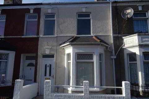 3 bedroom terraced house to rent - Cornwall Street, Grangetown, Cardiff. CF11