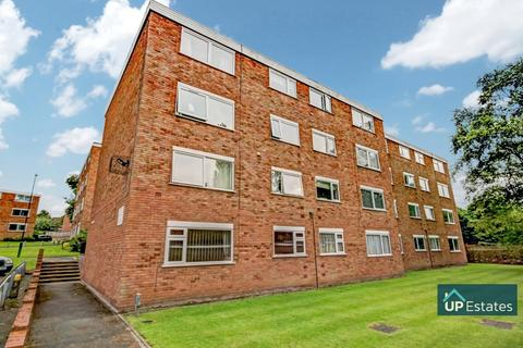 2 bedroom flat to rent - Bankside Close, Coventry
