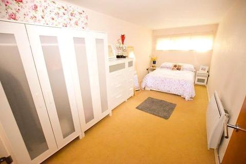 1 bedroom apartment to rent - Freemans Quay, Durham, DH1