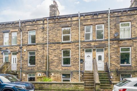 2 bedroom terraced house for sale - Prospect Road, Cleckheaton