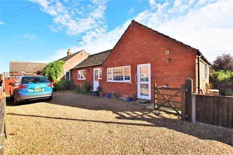 5 bedroom detached bungalow for sale - Fakenham Road, Great Ryburgh