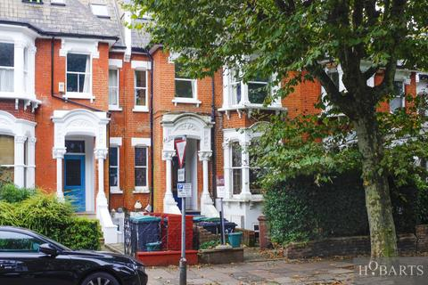 2 bedroom apartment to rent - Mount View Road , Stroud Green , London