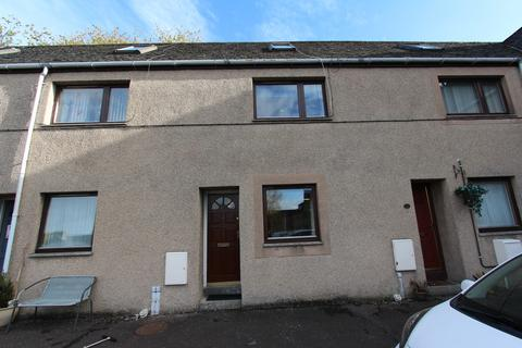 2 bedroom terraced house to rent - 10 Old Mill Court, Dunfermline, KY11 4TT