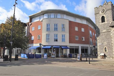 2 bedroom apartment for sale - Gordon House, Chichester