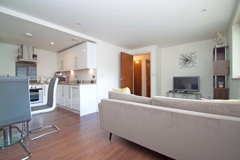 1 bedroom apartment to rent - Great North Road, New Barnet, EN5