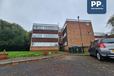 2 bedroom flat for sale - Greendale Road, Whoberley
