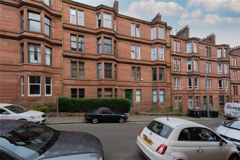 2 bedroom apartment for sale - Townhead Terrace, Paisley, PA1