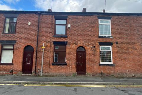 2 bedroom terraced house for sale - Thorley Street, Failsworth, Manchester, M35