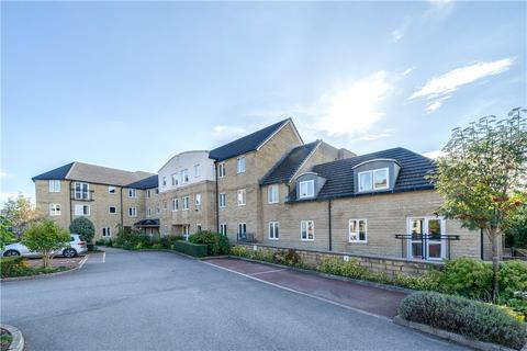 1 bedroom apartment for sale - Oxford Avenue, Guiseley, Leeds