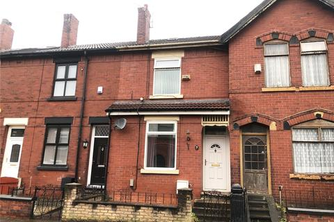 2 bedroom terraced house for sale - North Street, Middleton, Manchester, M24