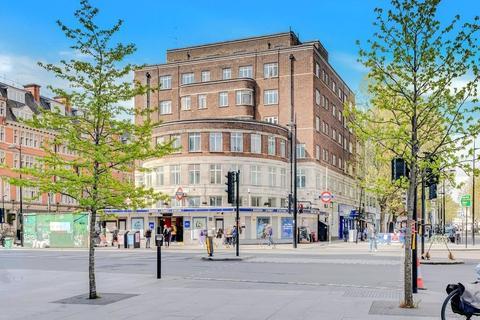 1 bedroom apartment to rent - Warren Court, 293-295 Euston Road, London, NW1