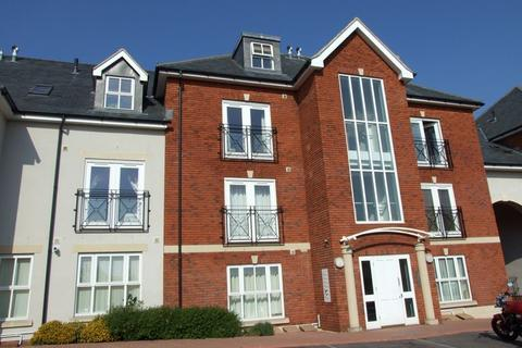 2 bedroom apartment for sale - Conigre Square, Trowbridge