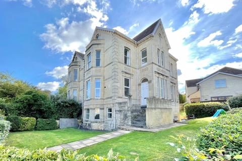 2 bedroom apartment for sale - Lower Oldfield Park, Bath